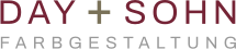 DAY & SOHN Logo